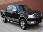 FORD F-150 2005 - Ford F-150