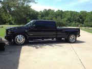 Ford 2000 2000 - Ford F-350