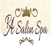 RA Salon College Station