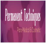 Permanent Techniques